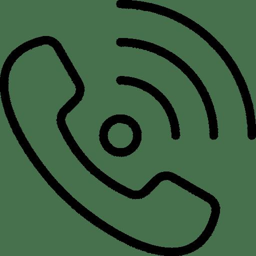 call (2)