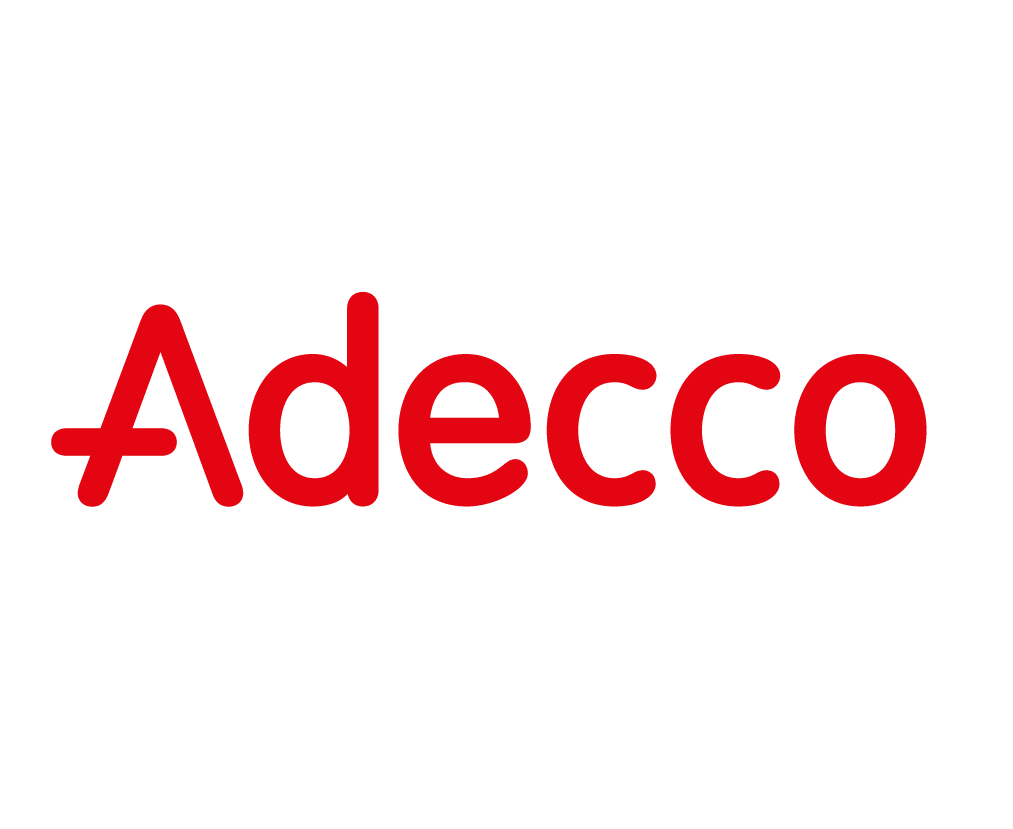 Logo offre d'emploi Adecco